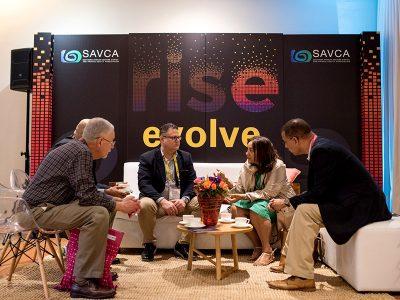SAVCA 2019