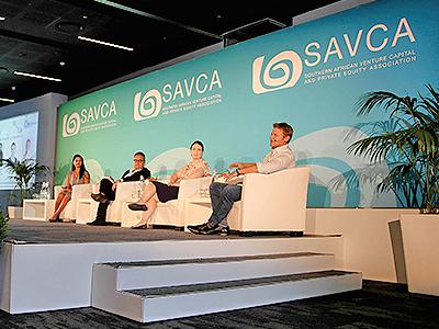 SAVCA 2020